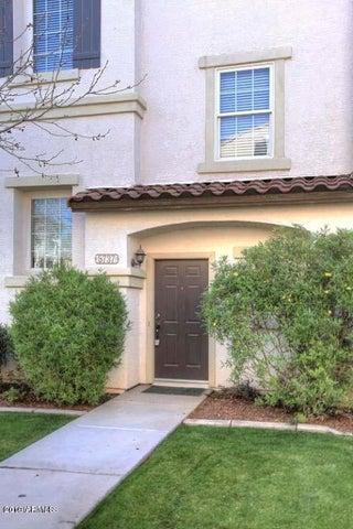 5737 S 21ST Place, Phoenix, AZ 85040