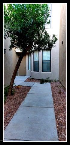 3131 E LEGACY Drive 1043, Phoenix, AZ 85042