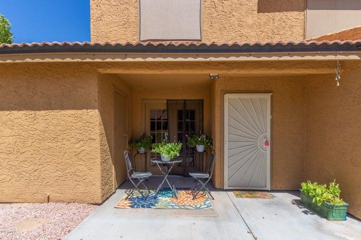 3511 E BASELINE Road 1040, Phoenix, AZ 85042