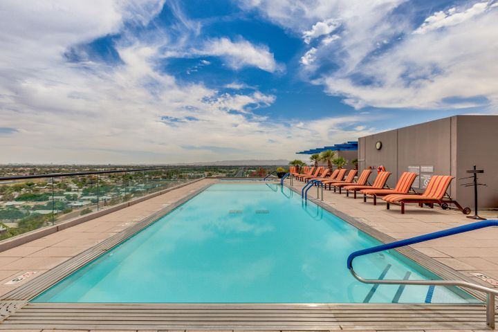 4808 N 24TH Street 922, Phoenix, AZ 85016