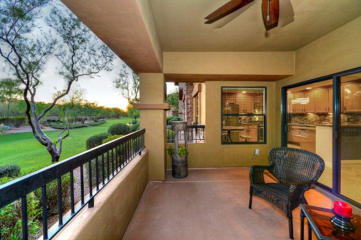 21320 N 56TH Street 1194, Phoenix, AZ 85054