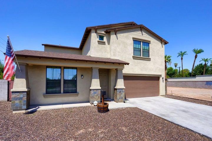 1910 E MISSOURI Avenue, Phoenix, AZ 85016