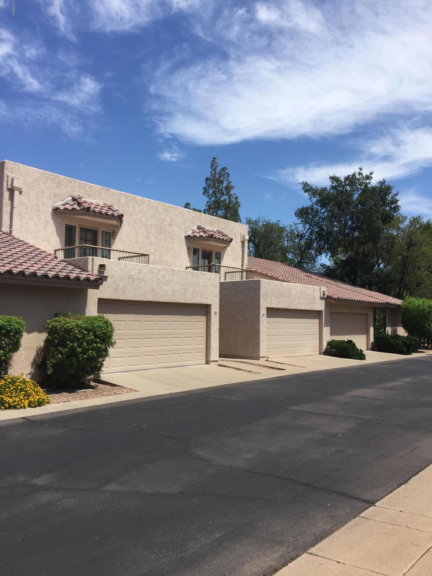 8540 N CENTRAL Avenue 29, Phoenix, AZ 85020