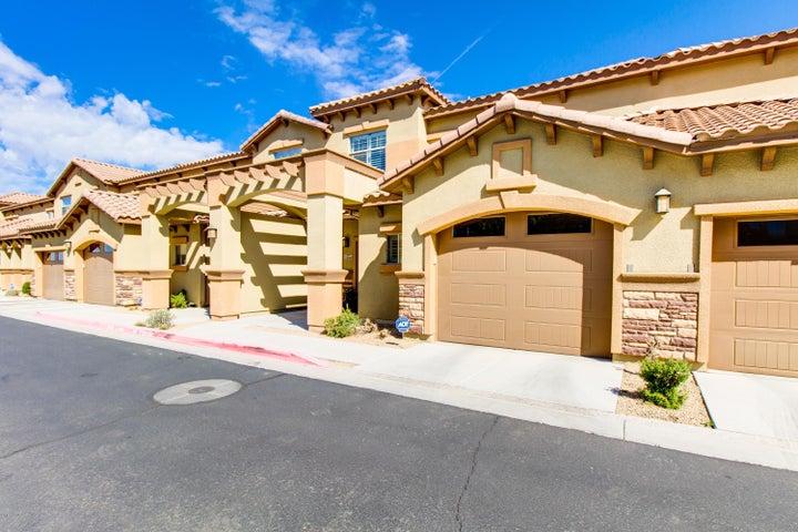 5350 E DEER VALLEY Drive 1279, Phoenix, AZ 85054