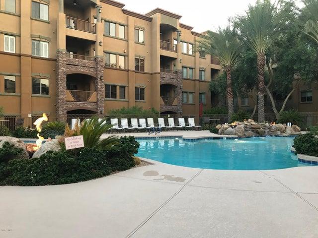 5350 E DEER VALLEY Drive 3430, Phoenix, AZ 85054