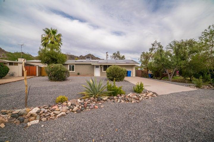 9815 N 16TH Street, Phoenix, AZ 85020