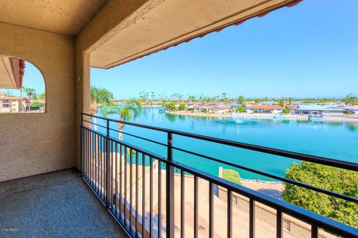 10330 W THUNDERBIRD Boulevard C317, Sun City, AZ 85351