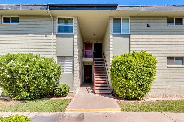 6767 N 7TH Street 119, Phoenix, AZ 85014