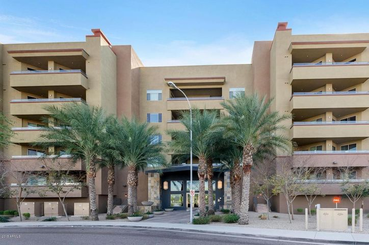 945 E Playa Del Norte Drive 5022, Tempe, AZ 85281