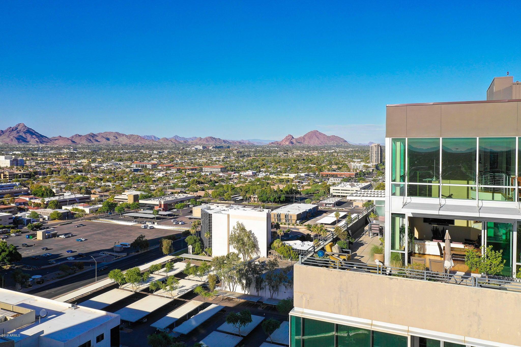 1 E LEXINGTON Avenue 1605, Phoenix, AZ 85012