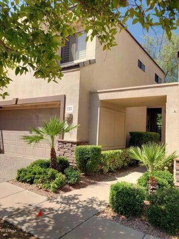 7272 E GAINEY RANCH Road 132, Scottsdale, AZ 85258