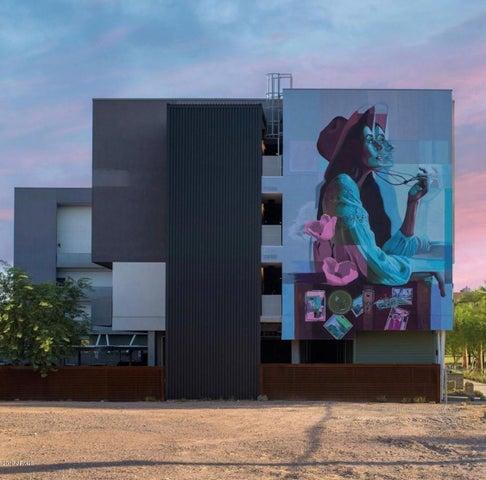 1130 N 2nd Street 205, Phoenix, AZ 85004