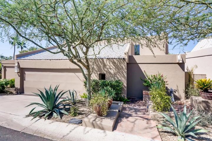 6308 N 30TH Place, Phoenix, AZ 85016