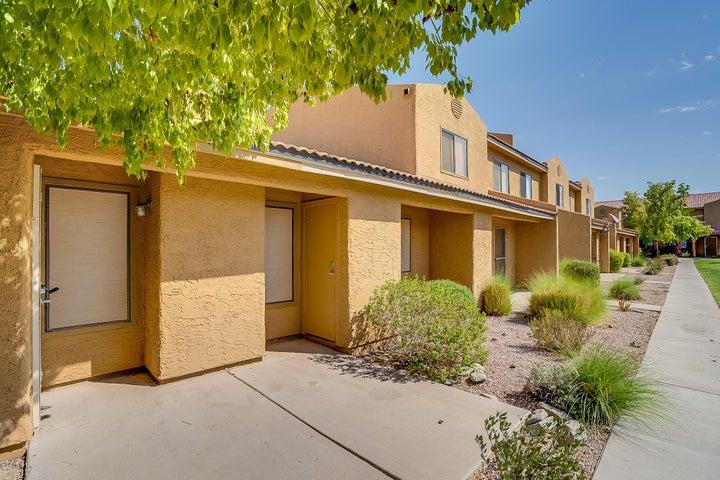 3511 E BASELINE Road 1122, Phoenix, AZ 85042