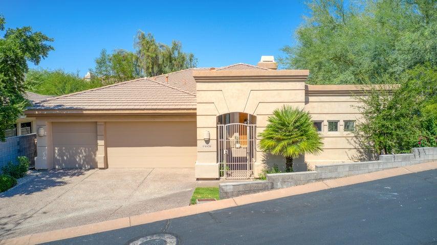 6426 N 29TH Street, Phoenix, AZ 85016