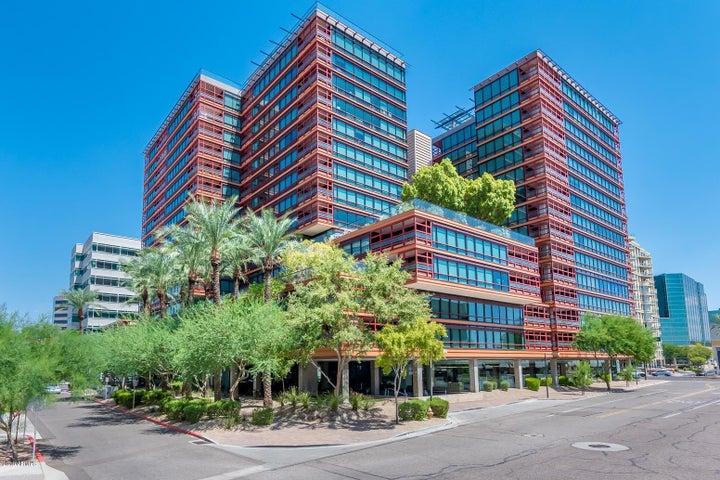 4808 N 24TH Street 422, Phoenix, AZ 85016