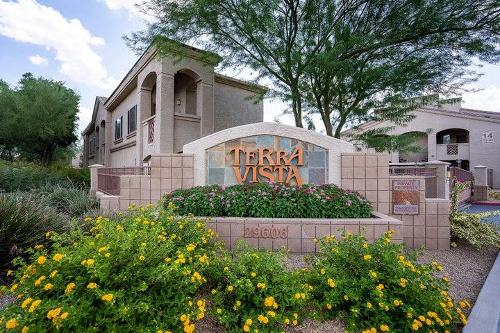 29606 N TATUM Boulevard 230, Cave Creek, AZ 85331