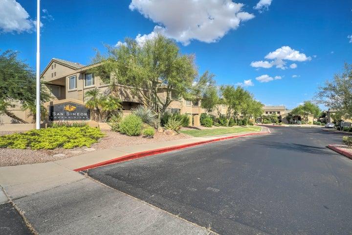 16013 S DESERT FOOTHILLS Parkway 2126, Phoenix, AZ 85048