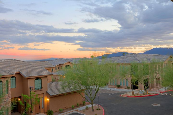 15550 S 5TH Avenue 212, Phoenix, AZ 85045