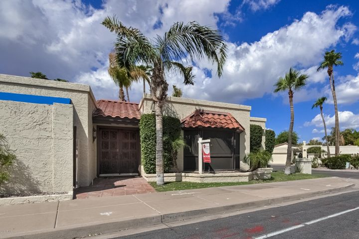 8650 S 48TH Street, Phoenix, AZ 85044