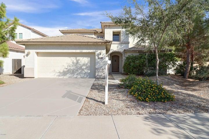 1639 S 174TH Avenue, Goodyear, AZ 85338