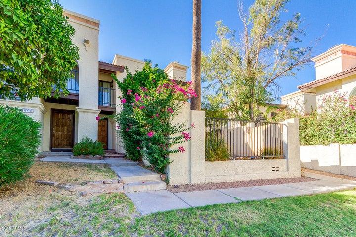 8861 S 48TH Street 2, Phoenix, AZ 85044