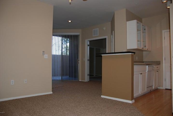 1701 E COLTER Street 145, Phoenix, AZ 85016