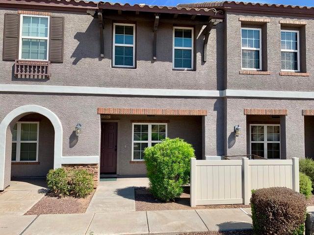 2357 E HUNTINGTON Drive E, Phoenix, AZ 85040