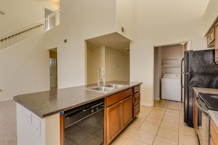 909 E CAMELBACK Road 3139, Phoenix, AZ 85014