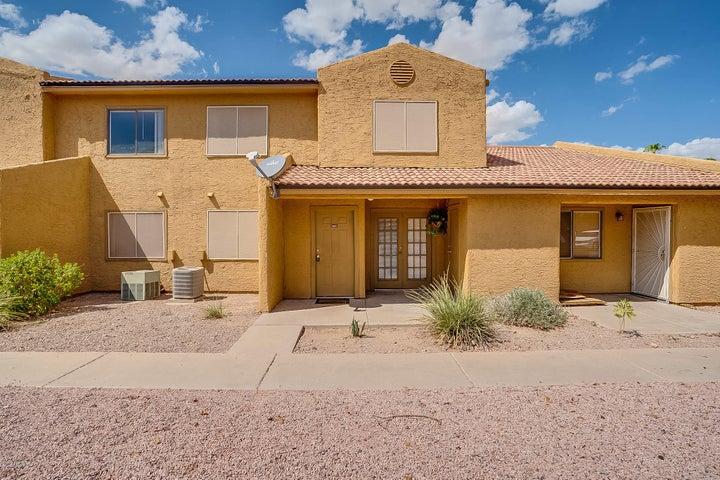 3511 E BASELINE Road 1043, Phoenix, AZ 85042