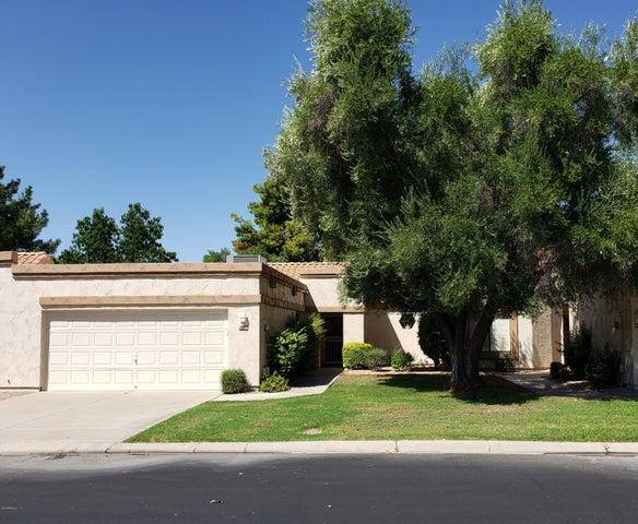 9130 W KIMBERLY Way, Peoria, AZ 85382