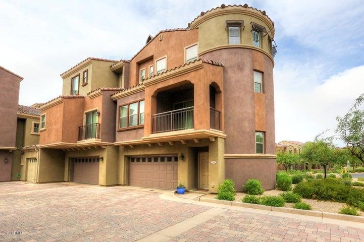 3935 E ROUGH RIDER Road 1281, Phoenix, AZ 85050