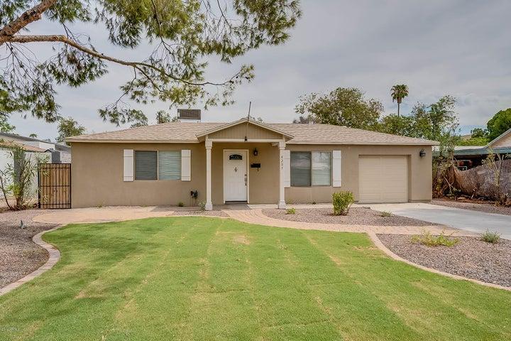 4207 N 19TH Street, Phoenix, AZ 85016