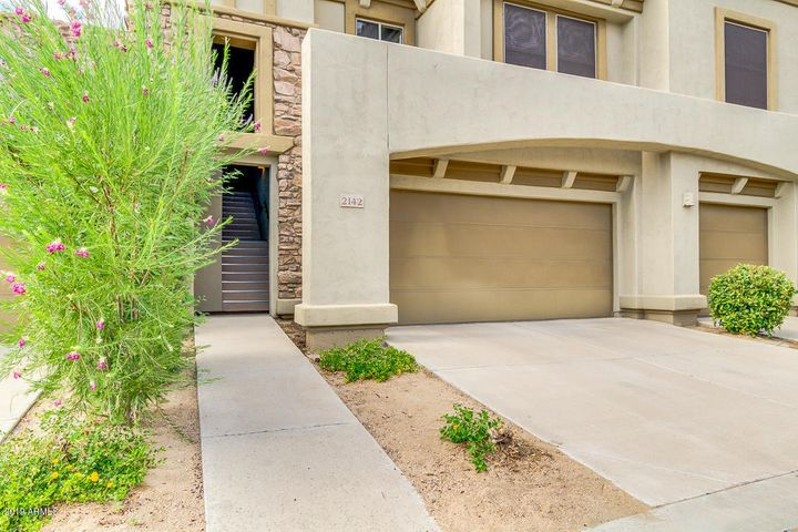 19700 N 76TH Street 2142, Scottsdale, AZ 85255