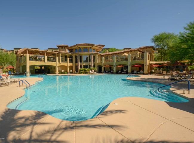 5350 E DEER VALLEY Drive 2411, Phoenix, AZ 85054