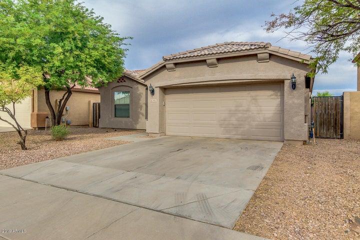 5405 S 16TH Drive, Phoenix, AZ 85041