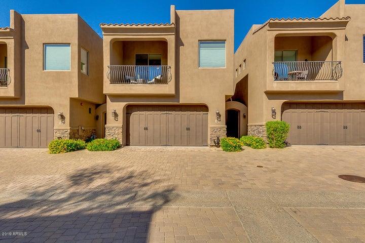 6434 E MILITARY Road 104, Cave Creek, AZ 85331