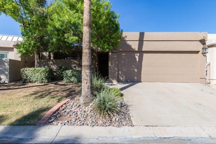 3034 E MARLETTE Avenue, Phoenix, AZ 85016