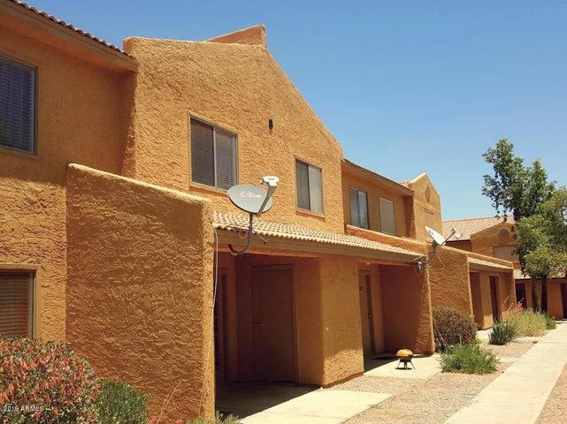 3511 E BASELINE Road 1114, Phoenix, AZ 85042