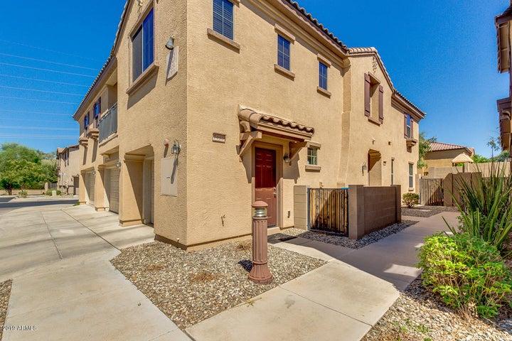 7451 S 30TH Place, Phoenix, AZ 85042