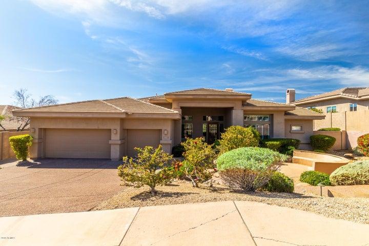 14240 S 2ND Street, Phoenix, AZ 85048
