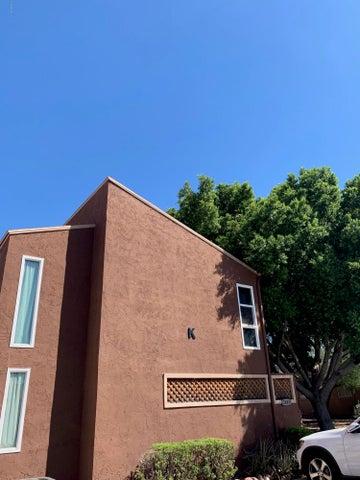 2685 E OAKLEAF Drive, Tempe, AZ 85281