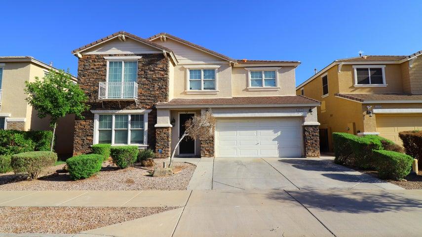 4010 W SAINT ANNE Avenue, Phoenix, AZ 85041