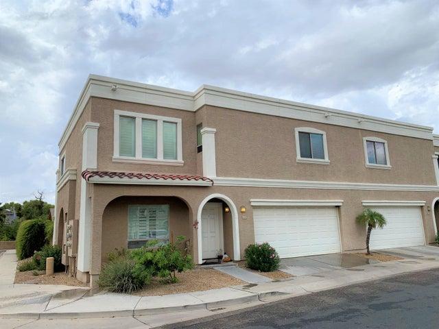 5232 N 16TH Lane, Phoenix, AZ 85015