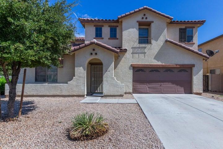 3105 S 74TH Drive, Phoenix, AZ 85043