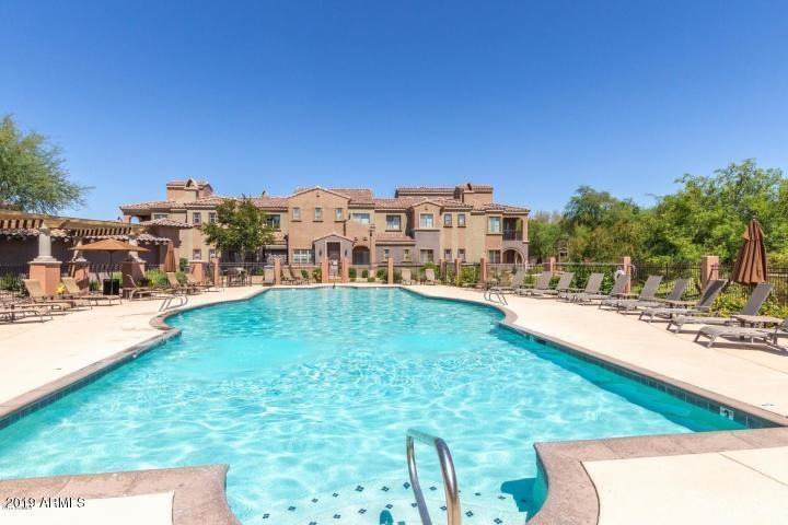 3935 E Rough Rider Road 1261, Phoenix, AZ 85050