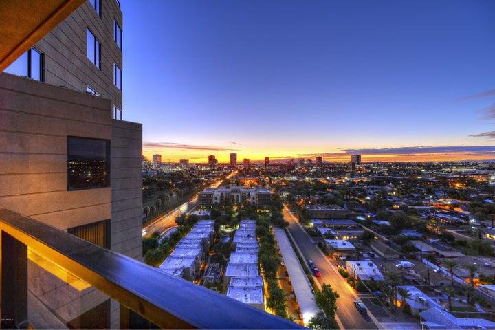 1040 E OSBORN Road 1503, Phoenix, AZ 85014