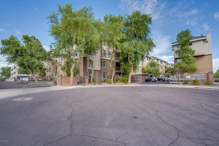 1701 E COLTER Street 384, Phoenix, AZ 85016