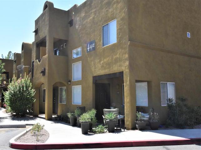 1718 W COLTER Street 178, Phoenix, AZ 85015