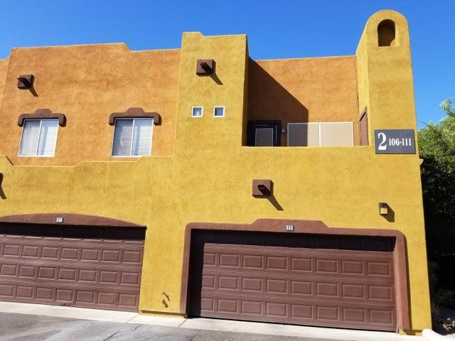 1718 W COLTER Street 111, Phoenix, AZ 85015